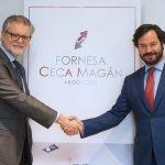 A vueltas con la reclamación del personal interino en España