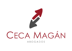 Ceca-magan_logotipo-75px-transparente1