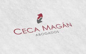 Ceca-magan_logotipo-simulacion