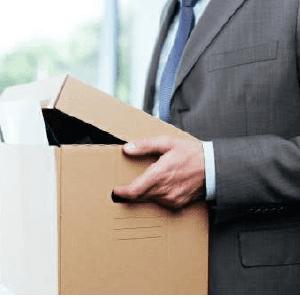 El Tribunal Constitucional avala el despido por bajas reiteradas, aunque estén justificadas