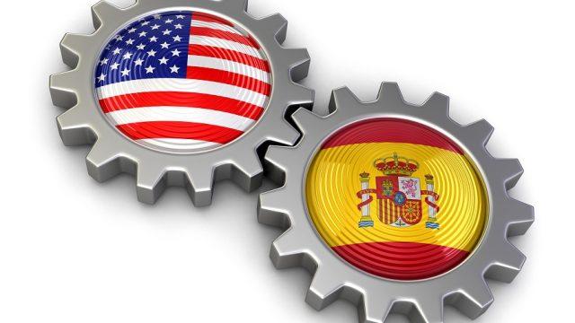 Un soplo de esperanza para los ahorros de los americanos residentes en España