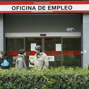 Las empresas se preparan para iniciar ERES y concursos de acreedores