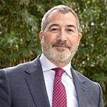 Emilio Gude