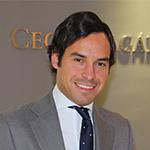 Enrique Ceca