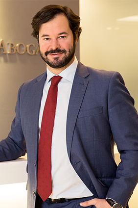 Esteban Ceca