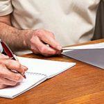Los influencers deben pagar impuestos en el IRPF e incluir el IVA en sus facturas