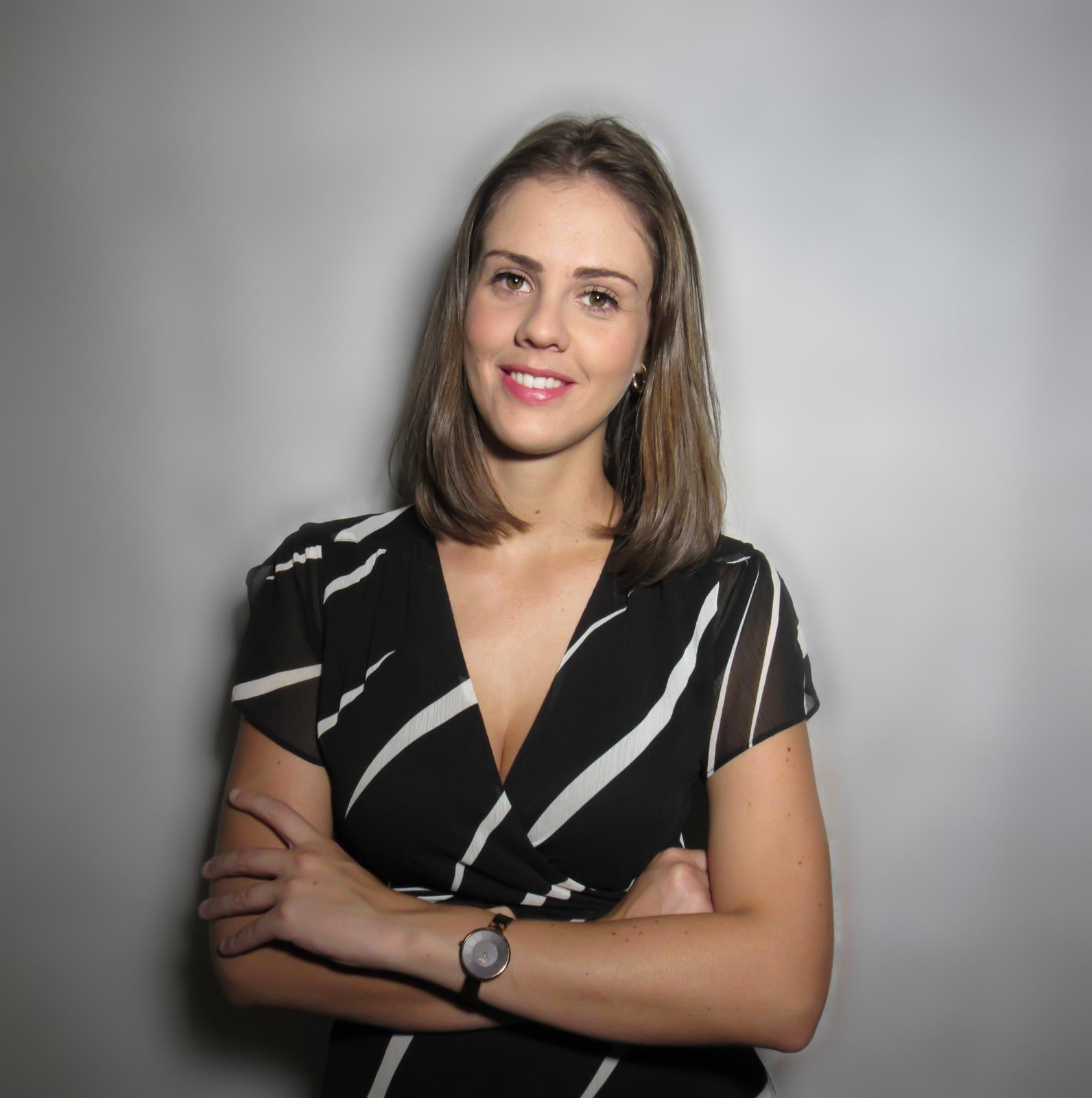 Ingrid González