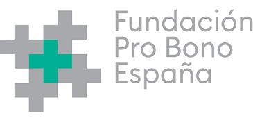 Fundacion Probono