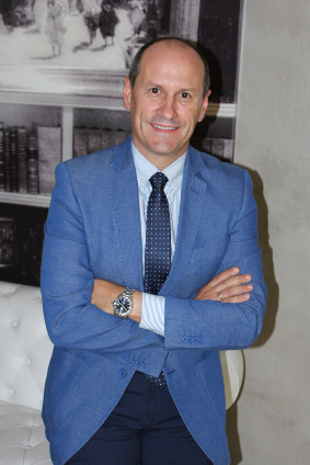 Guillermo Barrios