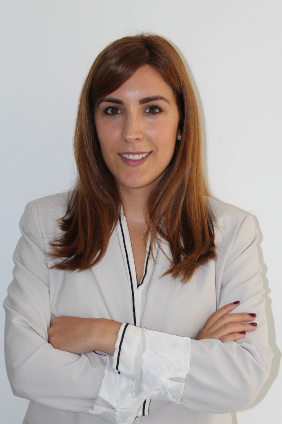 Isabel Mena - Labor and Employment