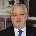 Javier Lucas