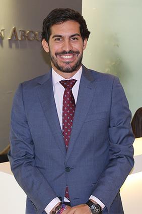 José Montolío García - Derecho Tributario