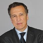 Nicolás de Salas