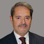José Ramón Couso Pascual - Ceca Magán Abogados