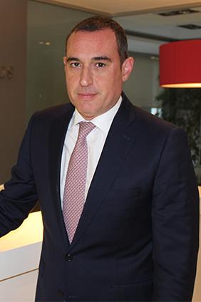 Jose María Pastrana