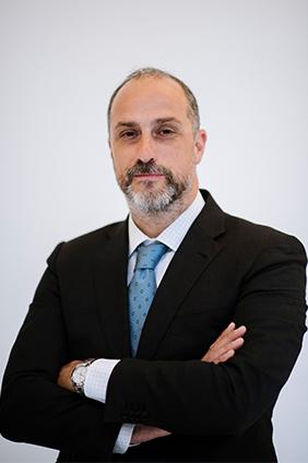 José María Vela