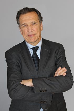 Jose Nicolás de Salas