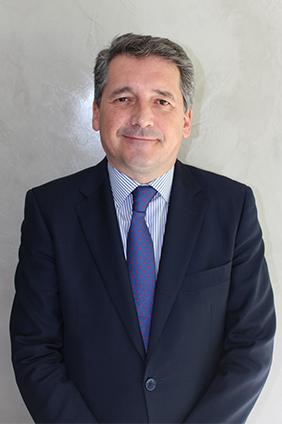 José Ramón Espinosa