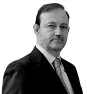Juan Antonio Linares Polaino (web)_B&N