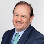 Juan Antonio Linares