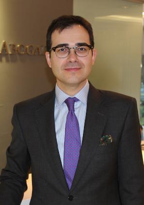 Juan Antonio Martínez Blázquez