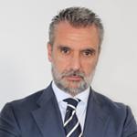 Juan Ignacio Olmos