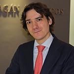 Luis Pérez Juste