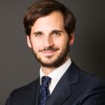 manuel_fernandez_fontecha_partner_ceca_magan_lawyers