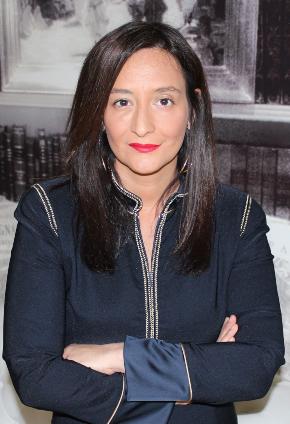 Manuela Serrano Sánchez - Concursal y Reestructuraciones