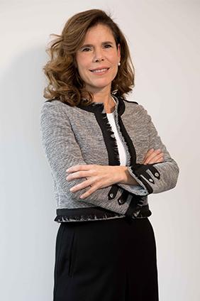Marta Sanz Díez de Ulzurrun