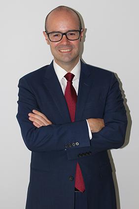 Miguel Angel Márquez