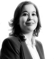 Monica Munoz Gonzalez
