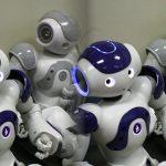 Chatbots: la voz detrás del móvil