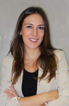 Nelia Álvarez García
