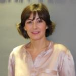 Paula Gámez Ramos