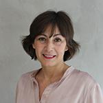 Paula Gámez
