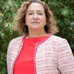 Pilar Coloma Bellver - inmobiliario y urbanismo