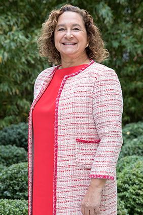 Pilar Coloma Bellver