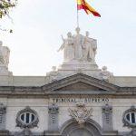 Madrid, la ciudad que concentra a más abogados distinguidos por Best Lawyers