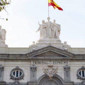 El Estado, condenado a pagar al contribuyente por la plusvalía municipal