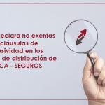 #ActualidadCeca Diciembre 2019