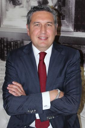 Raúl Villarín Vinent