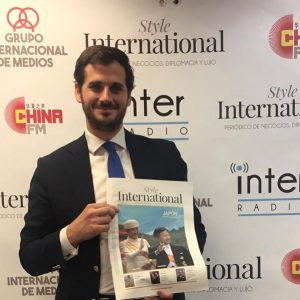 El derecho a la desconexión digital en España