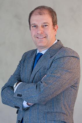 Ramón Mesoneros