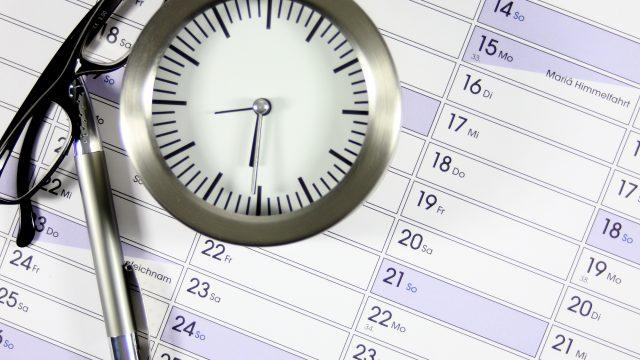 Registro de la jornada ordinaria a partir de la reforma del art. 34 del ET
