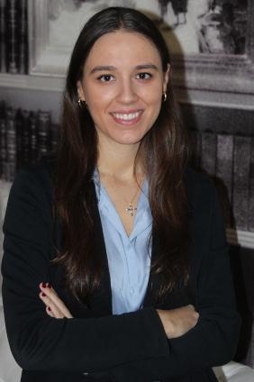 Rosario Rubio López