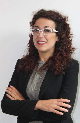 Silvia Quiles - Litigación y Arbitraje