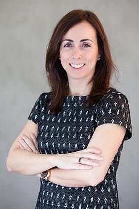 Susana Perales - Litigation and Arbitration