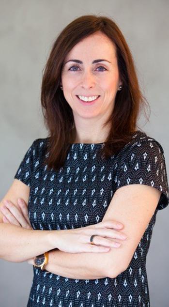 Susana Perales