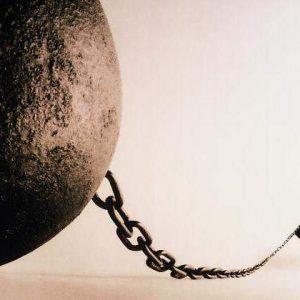 La Administración, lastre del sector privado en época de crisis